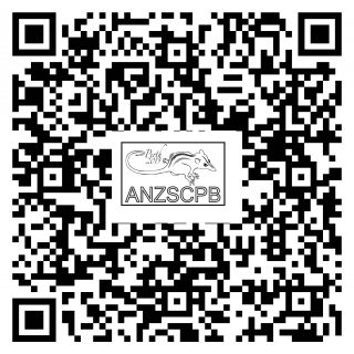 QR Code Abstract Book